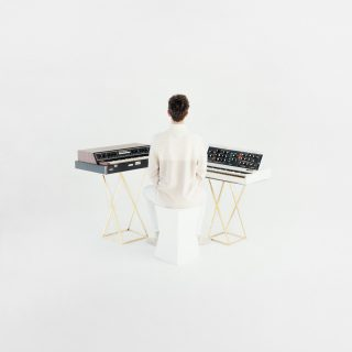 News Added Feb 20, 2018 Jeremy Malvin has a reputation for synth, but an adeptness to for collaboration and a refined sense of deep production. The long-awaited self-titled debut is a mix work of progressively built productions that put emphasis on several focal points, all of which Chrome Sparks has experimented with in the past. […]