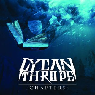 "News Added Feb 10, 2018 Melodic Metalcore artist Lycanthrope are gearing up to release their exciting full-length debut 10-track album, ""Chapters,"" out on February 16th, 2018. Lycanthrope is releasing the new record via an independent release. Hailing from Newcastle, Australia, Lycanthrope can be compared to the sound of Bury Tomorrow and Killswitch Engage. Check out […]"