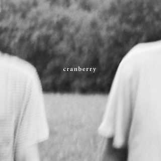"News Added Feb 05, 2018 Indie Rock / Indie Folk / Shoegaze artist Hovvdy are excited to release a refreshing 12-track album, ""Cranberry,"" out on February 9th, 2018. Hovvdy is putting out this new release through Double Double Whammy. Originially from Austin, Texas, Hovvdy sound similar to José Gonzalez and Radical Face. Hear a new […]"