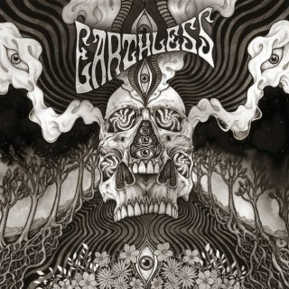 "News Added Feb 01, 2018 EARTHLESS, the San Diego-based trio whose most recent release, the 2013 album ""From The Ages"", was included on multiple best of year end lists including Rolling Stone and Magnet magazines, returns with the full-length album ""Black Heaven"" on March 16 via Nuclear Blast. The disc was recorded at Rancho de […]"