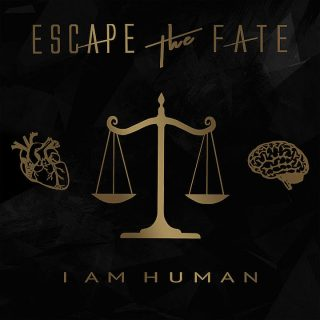 News Added Feb 16, 2018 Escape The Fate is a great band. They will be releasing their 6th full length studio album. Hard and heavy beats, not too much screaming (occasionally a few words/phrases to emphasize the point in the story of the song) because Craig Mabbitt has a good voice, up-tempo, yet melodic; a […]