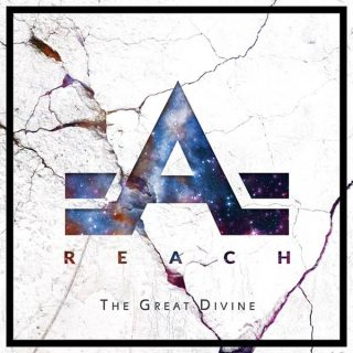 """News Added Feb 21, 2018 Reach is a Melodic Hard Rock trio that formed in 2012 out of Stockholm, Sweden. The guys released the info on their upcoming album titled """"The Great Divine"""" back in December, announcing that it was produced by Jona Tee, who worked with H.E.A.T and mixed by Tobias Lindell who's known […]"""