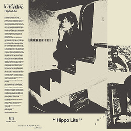 News Added Feb 14, 2018 This will be DRINKS second album following the 2015 debut Hermits On Holiday. The band consists of Cate Le Bon and Tim Presley from White Fence. Although different in many ways individually, together they create a sound that is unique and creative. Submitted By davecoop18 Source pitchfork.com Track list: Added […]