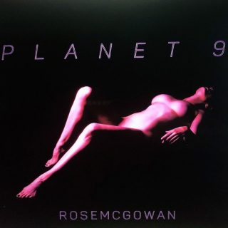 News Added Feb 15, 2018 Rose McGowan is an american actress, director, writer, musican and political activist for women's rights. She has some soundtrack songs in her portfolio (Charmed and Grindhouse, for example) and in 2015 she released RM486, her first single as a proper musican. The song mixed pop and electronic sounds with references […]