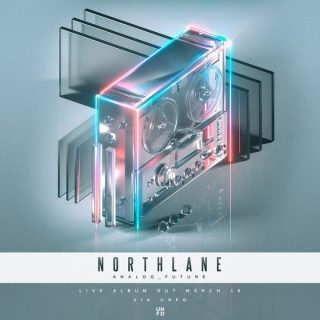 "News Added Feb 07, 2018 Sydney Metalcore band, Northlane, put a scare in some fans today after some vague posts on their social media about their upcoming ""final shows. for awhile"" To go a little more into detail, the band isn't going on hiatus per say, but more of taking a break from the non-stop […]"