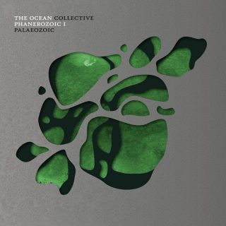 News Added Feb 16, 2018 German post metal legends The Ocean are recording a new album called 'Phanereozoic'. The announcement came with the re-release of their 2007 masterpiece, 'Precambrian', which they have just made available. The effort will be a double album, with the first part coming in September 2018 and the second part sometime […]