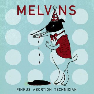 News Added Feb 12, 2018 Another year, another new Melvins album. 'Pinkus Abortion Technician', the band's 22nd studio album will come out on the 20th of April. This time, they teamed up with Jeff Pinkus (hence the title), who is known as the basist of The Butthole Surfers. Steven McDonald, who usually plays bass for […]