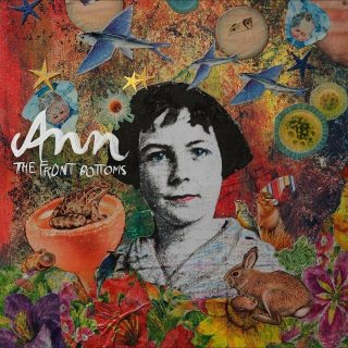 "News Added Mar 07, 2018 The Front Bottoms will release the second installment of their Grandma series on May 18 2018. ""Ann"" will feature six tracks, five of them are new recordings of never before released fan favorites and the new track ""Tie Dye Dragon."" The Front Bottoms also announced simultaneously a North America tour. […]"