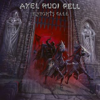 "News Added Mar 11, 2018 German guitarist Axel Rudi Pell will release new album ""Knights Call"" on March 23rd, 2018 Line Up: Johnny Gioeli - Lead And Backing Vocals Axel Rudi Pell - Lead, Rhythm And Acoustic Guitars Ferdy Doernberg - Keyboards Volker Krawczak - Bass Bobby Rondinelli - Drums Submitted By getmetal Source metal-archives.com […]"