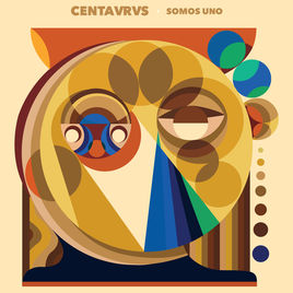 News Added Mar 13, 2018 Mexico's Centavrvs returns with their sophomore album titled, Somos Uno--the follow-up to their debut Sombras del Oro, which showcased their dance-y blend of Mexican folkloric music, Latin rhythms, and electronic beats. Centavrvs is a fresh new band in the strong indie scene in Mexico. Somos Uno is released on March […]