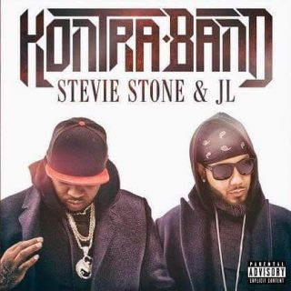 "News Added Mar 28, 2018 Stevie Stone and JL are combining their talent for the album KONTRA-BAND. With the album featuring Tech N9ne, Phresher, Joey Cool, Flawless Real Talk, Krizz Kaliko, and Peetah Morgan, this album is sure to be amazing! Some singles include ""Groomed By The Block"", ""Envy"", and ""Too High"". Submitted By Dustin […]"
