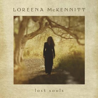"News Added Mar 09, 2018 This will be the Loreena McKennitt's first release of original material since 2006, ""Lost Souls"" is a rich and culturally eclectic recording, which one has come to expect from this unique artist. It is a rich tapestry of contemporary thoughts woven with threads from the Celts to the Bedouins, stitched […]"
