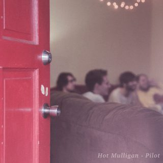 "News Added Mar 15, 2018 Hot Mulligan is an Emo, Pop Punk band that are based out of Lansing, Michigan. The guys announced earlier this year that they will be releasing their debut album later this month through No Sleep Records. ""Pilot"" follows a slew of EP releases, and will hit shelves on March 23rd. […]"
