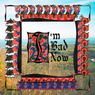 """News Added Mar 07, 2018 Nap Eyes is an Indie Rock band that formed in 2011 out of Halifax, Nova Scotia. The indie quartet have released 2 full lengths since their formation, and have announced the info on their upcoming album """"I'm Bad Now"""". The 11 track album is set to release on March 9th […]"""