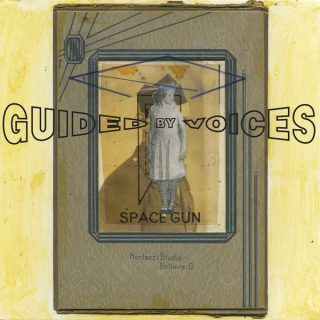 "News Added Mar 07, 2018 Guided By Voices is an Indie Rock band that formed in the early '80s out of Dayton Ohio. The guys have released over 20 albums since forming, with 2 additions to their ever growing discography last year with ""August by Cake"" and their double album ""How Do You Spell Heaven"". […]"