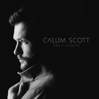 "News Added Mar 08, 2018 Only Human, Calum Scott's debut album, will be released by Virgin EMI UK on March 9, 2018. As the album pre-order launched earlier today, the breakout British artist shared the lyric video for the first single, ""You Are The Reason."" Written by Scott, Jon Maguire and Corey James Sanders, the […]"