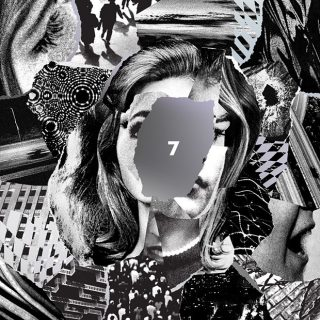 "News Added Mar 07, 2018 Baltimore based dream pop duo Beach House have announced that they will be releasing their new album ""7"" later this year. It is (unsurprisingly) their 7th album, alongside the announcement the band also unveiled a new track- Dive - having previously teased the album with the track Lemon Glow. Submitted […]"