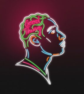 """News Added Mar 13, 2018 Leon Bridges returns after his debut album """"Coming Home"""" gained a critical acclaimed and loyal fanbase. New Bridges' album will be titled """"Good Thing"""". Leon premiered two new songs on Beats 1 - """"Bet Ain't Worth A Hand"""" and """"Bad Bad News"""". In an interview with Zane Lowe, American singer […]"""
