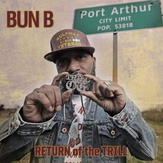 "News Added Mar 03, 2018 Back in 2017 legendary legendary rap artist, and one half of UGK, Bun B announced that his next album would be called ""Bernard;"" Bun B's birth name. In a new episode of his cooking show ""Trill Mealz,"" however, Bun B announces that his new album will be released on the […]"