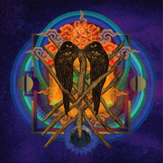 News Added Mar 13, 2018 Yob released Clearing The Path To Ascend in 2014 but unfortunately hit a very serious snag in early 2017 when vocalist and guitarist Mike Scheidt nearly died from a bout of diverticulitis. He's been doing much better recently, and even working on new music! Specifically, he's been working on a […]