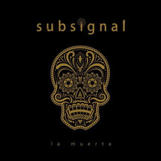 News Added Mar 13, 2018 In contrary to 'The Beacons of Somewhere Sometime', there are no conceptual connections or themes on 'La Muerta'. 'La Muerta' is a clear counterpoint to the 2015 album. In addition to two shorter instrumental tracks, 'La Muerta'also contains a very calm and emotinal piece entitled 'Some Kind of Drowning', which […]
