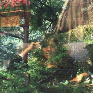 """News Added Mar 09, 2018 Nearly four years removed from her 2014 LP Pink City, Jennifer Castle has lifted the curtain on a follow-up effort. Titled Angels of Death, the record will arrive May 18 through Idée Fixe/Paradise of Bachelors. Running 10 tracks in length, Castle's third album is said to be """"a sublime meditation […]"""