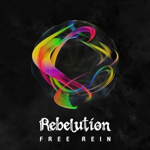 News Added Mar 05, 2018 Perhaps one of the Most Anticipated Albums of 2018 is none other than the forthcoming sixth full-length studio album from Rebelution. The Isla Vista quartet announced that their new record, entitled Free Rein, will hit the physical and virtual shelves on June 15 via Easy Star Records / 87 Music […]