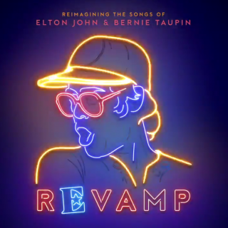 News Added Mar 30, 2018 Lady Gaga's Reimagining the Songs Of Elton John & Bernie Taupin'. Featuring new versions of Elton's classic songs from Mary J. Blige, Alessia Cara, Miley Cyrus, Coldplay, Elton John & P!nk & Logic, Florence + The Machine, The Killers, Mumford & Sons, Q-Tip & Demi Lovato, Queens Of The Stone […]