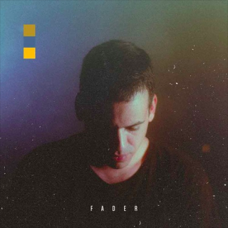News Added Mar 07, 2018 Los Angeles based electronic musician/producer John Glenn Kunkel, known as The New Division, is gearing up to release his new 6-track Fader EP on May 11. This follows 3 LP's - 2011 Shadows, 2014 Together We Shine, 2015 Gemini and 4 EP's 2011 The Rookie, 2012 Night Escape, 2017 Precision […]