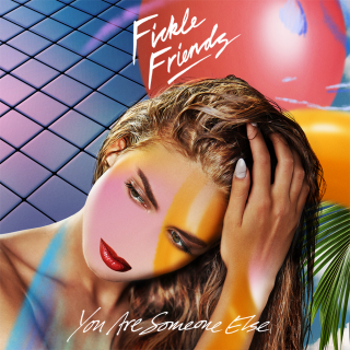 News Added Mar 01, 2018 The Debut album from English band Fickle Friends. Formed in 2013, the group features vocalist/keyboardist Natassja Shiner, guitarist Chris Hall, bassist Harry Harrington, keyboardist Jack Wilson, and drummer Sam Morris. Five Singles from the album have been released so far; Swim, Brooklyn, Hello Hello, Glue & Hard to Be Myself. […]