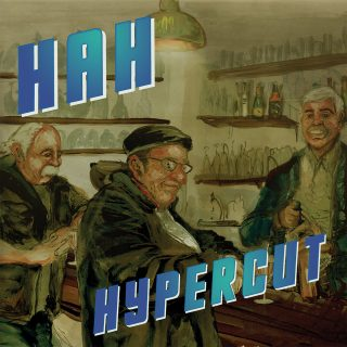 """News Added Mar 15, 2018 Always innovative, and always bizarre, it's a new album from H.A.H. A new album of Hardcore Anal Hydrogen is always something. First of all, we are happy, because our website will show up more often in the search results for """"hardcore anal"""", and this is absolutely fantastic. Musically speaking, the […]"""