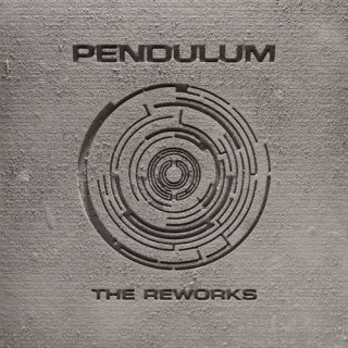 News Added Mar 01, 2018 Pendulum's coming back after a 6-year hiatus with a drum'n'bass remix album called Reworks, set to launch March 16. They also intend to release The Complete Works box set around 29th June. Pendulum first released their debut album 'Hold Your Colour' in 2005, and, thanks to singles like 'Tarantula' and […]