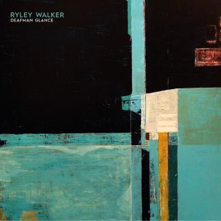"News Added Mar 01, 2018 Ryley Walker has announced his new album, Deafman Glance, due out May 18. Today, he's sharing the lead single, ""Telluride Speed."" Read Ryley's statement below. ""I think more than anything the thing to take away from this record is that I appreciate what improv and jamming and that outlook on […]"