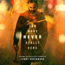 News Added Mar 08, 2018 Johnny Greenwood worked on two scores for films premiered in 2017. Everybody by now has probably heard about critically acclaimed Phantom Thread, but slightly lesser-known You Were Never Really Here shouldn't be ignored. Joaquin Phoenix is a main star of this British thriller written and directed by Scottish director Lynne […]