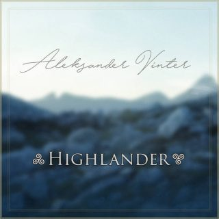 News Added Mar 28, 2018 Aleksander Vinter is a Norwegian musician. He has released a vast amount of work under numerous aliases but is best known for his electronic music produced under the alias Savant. This will be his 16th studio album release along with many other releases. Submitted By Mike Source facebook.com Track list: […]