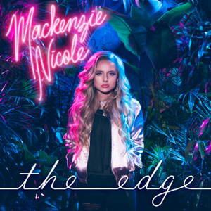 """News Added Mar 23, 2018 The Edge is Mackenzie Nicole's debut album. Strange Music fans already know Mackenzie from her many features like """"K.O.D."""" and """"We're not sorry"""", but now she is establishing herself as a force in the pop music landscape. This album is said to represents an emotional window into the life of […]"""