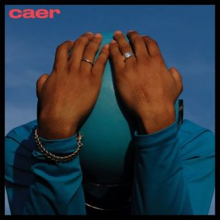News Added Mar 16, 2018 George Lewis Jr. (aka Twin Shadow) has announced a new album called Caer and it's out April 27th via Warner Bros/Reprise. This will be his 4th full-length album. It follows 2015's Eclipse and marks the first Twin Shadow album since the band's 2015 tour bus crash and George Lewis Jr.'s […]