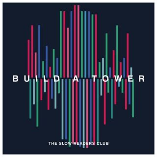 """News Added Mar 06, 2018 Manchester four piece The Slow Readers Club have announced their new album, """"Build A Tower,"""" which will be released on May 4th via Modern Sky. Specialising in a dark and brooding indie electro, they have drawn comparisons with Interpol, The Killers and The National. Following their 2011 self-titled debut album […]"""