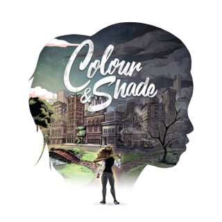"News Added Mar 07, 2018 Alternative Rock / Post-Hardcore artist Colour & Shade are gearing up to release their thrilling 10-track album, ""Colour & Shade,"" out on March 9th, 2018. Colour & Shade is releasing the new record via their own label. Based in Melbourne, Victoria, Australia, Colour & Shade have released a track, seen […]"