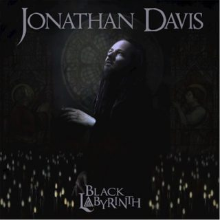 "News Added Mar 20, 2018 After ten years of writing, and on and off with record labels and their issues, Korn frontman Jonathon Davis finally releases his debut solo album. Black Labyrinth will be released on May 25, 2018 via Sumerian Records. In a recent interview about the sound of the project, Davis explained: ""It's […]"