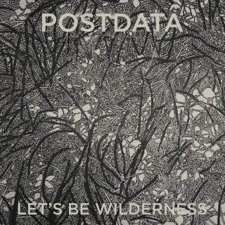News Added Mar 28, 2018 After a debut release and a Christmas album, Postdata is releasing what feels like they're first 'real' album. Made up of Wintersleep's Paul Murphy, Loel Campbell, and Tim D'Eon, as well as Frightened Rabbit's Grant Hutchinson and Andy Monaghan, and rounded out by Blonde Redhead's Simone Pace, the album will […]