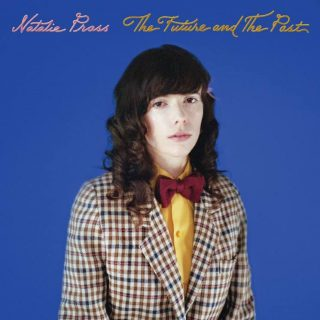 News Added Mar 01, 2018 Natalie Prass charmed listeners with her 2015 self-titled debut, and now the Virginia singer-songwriter has revealed plans for a follow-up album. The Future and the Past will arrive on June 1 via ATO Records. Prass had written what she thought would be her second album back in 2016, but after […]