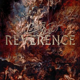 "News Added Mar 13, 2018 Epitaph Records is pleased to announce the upcoming release of Reverence, the sixth studio album from Australian metal band Parkway Drive. Due out May 4, Reverence is the most sonically adventurous and emotionally intense effort yet from the Byron Bay-based five-piece. ""Reverence represents the most honest and personal record we […]"
