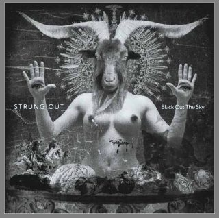 """News Added Mar 06, 2018 After releasing """"Transmission.Alpha.Delta"""" in 2015 and parting ways with drummer Jordan Burns, Strung Out is set to release a rather unusual record : it's going to be acoustic, and supposedly the band's darkest work to date. This EP will feature six new songs, as well as acoustic renditions of """"Unkoil"""" […]"""