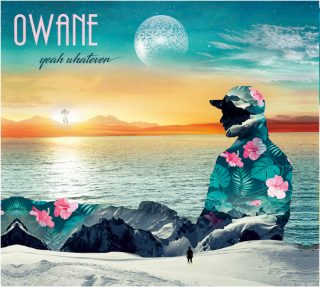 "News Added Mar 10, 2018 Third album from the norwegian funky-jazzy-progressive artist Øyvind Pedersen a.k.a. ""Owane"". After working in the latest Aaron Marshall's Intervals new album, and with the release of the first single of the album ""Rock is too heavy"", this brand new album will be released on March 28th. Submitted By Regexpruser Source […]"