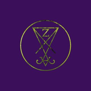 News Added Mar 29, 2018 Zeal & Ardor is an experimental black metal band from Switzerland. They created some buzz last year with their debut album, 'The Devil is Fine'. Frontman and main songwriter Manuel Gagneux has created a very unique sound by mixing black metal with blues, gospel and early african-american spiritual music. Their […]