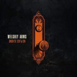 News Added Apr 27, 2018 Cleveland based six-piece blues and gospel influenced Alternative band, Welshly Arms' highly anticipated debut album, No Place Is Home, is set for release on June 8th. Welshly Arms released their Republic Records debut EP, Legendary, this past August. Submitted By PlopPlop Source welshlyarms.com Track list: Added Apr 27, 2018 1. […]