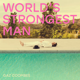 "News Added Apr 22, 2018 Gaz Coombes was the lead singer and guitarist for the band Supergrass, famous for their song ""Alright"". They broke up in 2010. Also in 2010, Gaz Coombes released an album as The Hotrats with Danny Goffey, the drummer for Supergrass. Since then Coombes has embarked on a solo career, with […]"
