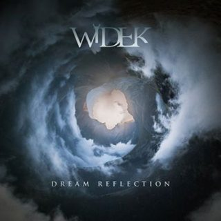 "News Added Apr 22, 2018 Just 8 months after releasing Hidden Dimensions, Widek a one man band from Poland, plans to release an LP titled ""Dream Reflection"" on June 09 2018. He often features solo artists such as Sithu Aye, Gru, David Maxim Micic, and expected to have many features this album as well. Submitted […]"