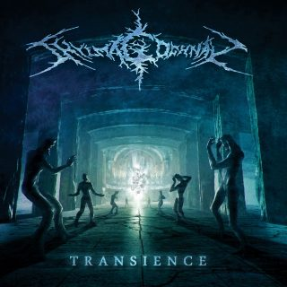 "News Added Apr 05, 2018 The new melodic black metal sensation of 2014 ""Shylmagoghnar"" from The Netherlands, is now back for their sophomore album titled ""Transience"". After signing with Napalm Records, they quickly got busy working on their new full-length. Initially due out late 2017, now finally arriving on the 29th of June. Submitted By […]"